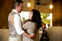 0737_courtneychadwed_SMP_5812