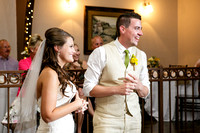 0755_courtneychadwed_SMP_5862