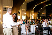 0730_courtneychadwed_SMP_5787
