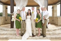 0481_courtneychadwed_SMP_5507