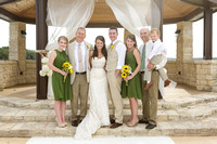 0480_courtneychadwed_SMP_5504