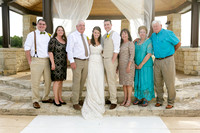 0488_courtneychadwed_SMP_5527