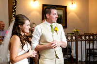 0754_courtneychadwed_SMP_5860