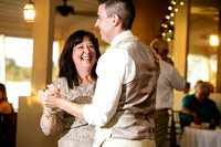 0736_courtneychadwed_SMP_5811