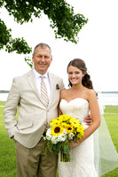 0165_courtneychadwed_SMP_4966