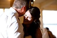 0732_courtneychadwed_SMP_5795