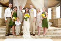 0473_courtneychadwed_SMP_5480