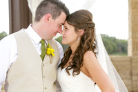 0524_courtneychadwed_SMP_5604