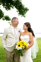 0168_courtneychadwed_SMP_4971