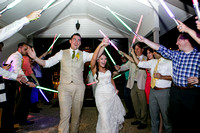 0900_courtneychadwed_SMP_6386