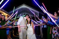0903_courtneychadwed_SMP_6391