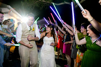 0909_courtneychadwed_SMP_6396