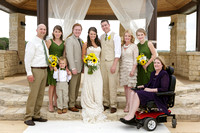 0472_courtneychadwed_SMP_5478