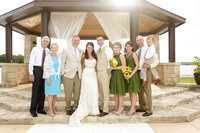0477_courtneychadwed_SMP_5490