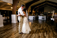 0894_courtneychadwed_SMP_6376