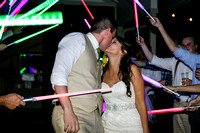 0904_courtneychadwed_5D3_6235