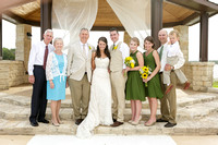 0479_courtneychadwed_SMP_5499
