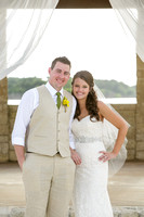 0517_courtneychadwed_SMP_5592
