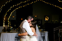 0896_courtneychadwed_5D3_6223