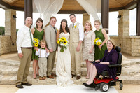 0470_courtneychadwed_SMP_5473