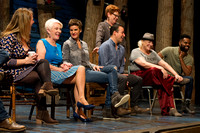 0112_ComeFromAway110217