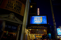 0098_ComeFromAway110217