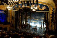 0104_ComeFromAway110217