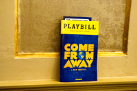 0103_ComeFromAway110217