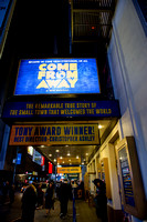 0100_ComeFromAway110217