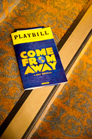 0102_ComeFromAway110217