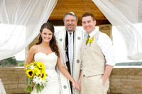 0469_courtneychadwed_SMP_5467