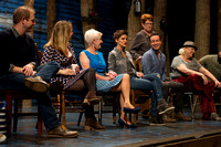 0110_ComeFromAway110217