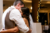 0892_courtneychadwed_SMP_6368